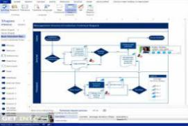 microsoft visio 2016 mariam torrent download